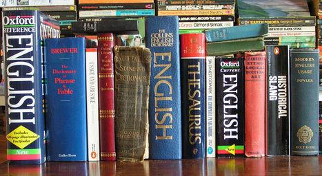 Language Learning needs a Flip | MFL via ICT | Scoop.it