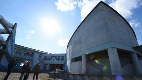 Des circuits touristiques créés à Fukushima (+ vidéo) | Japon : séisme, tsunami & conséquences | Scoop.it