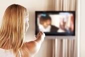 Regarder des films pornos rendrait les hommes plus favorables au ... - LaDépêche.fr | Films Porno | Scoop.it