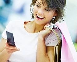 Consumidores y móviles:  juntos de la mano e inseparables   Claves básicas para SEO   Scoop.it