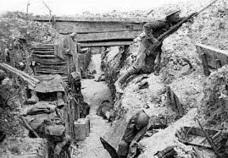 Aide généalogie: 1914-1918 – Mémoire de mes hommes ! | Auprès de nos Racines - Généalogie | Scoop.it