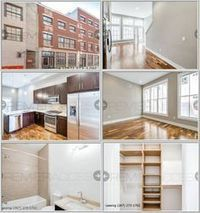 3 BR Townhome Move-In Ready in  $2,750 Philadelphia   Luxury Townhomes and Apartments  for rent Philadelphia   Scoop.it