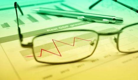 Un contrat retraite Madelin, à quoi ça sert, comment ça fonctionne ? | Retraite | Scoop.it