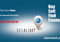 Dubai Classifieds   UAE Classifieds - Classonet   Scoop.it