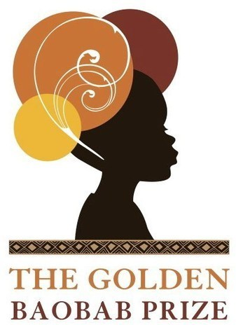 The 6 Golden Baobab Prizes - The Golden Baobab | Reading discovery | Scoop.it