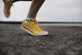 Correr con puntas o talones? | Blog con consejos sobre salud | Salud, nutrición, belleza y vida sana | Scoop.it