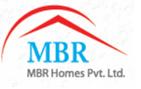 MBR Builders Complaints,Reviews, Bangalore | Indian Real Estate | Scoop.it