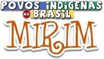 Povos Indígenas no Brasil Mirim | Tecnologia Educacional | Scoop.it