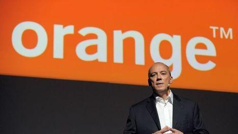 Les données personnelles de 800.000 clients Orange piratées | Protection des données personnelles | Scoop.it