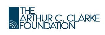 Sir Arthur's Quotations   The Arthur C. Clarke Foundation   Intro to Literature   Scoop.it