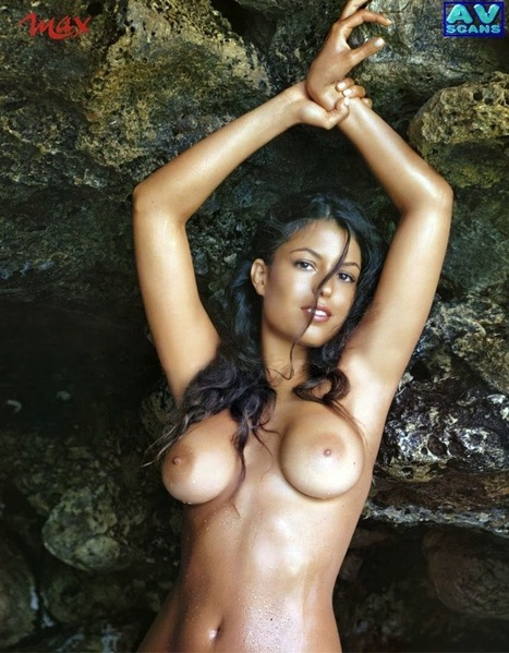 Sex Picture™: Sexy itlian porn star sara tommasi nude photo | Sex Picture | Scoop.it