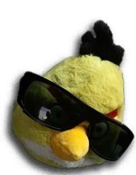 Linux | mechatronics | Scoop.it