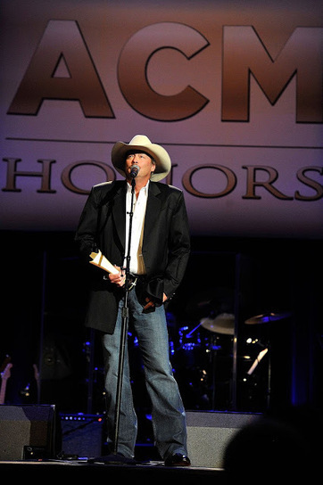 Country music network: Alan Jackson | Country Music doremitickets.com | Scoop.it