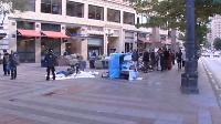 Seattle 'Occupy' movement to move | Occupy The Northwest | Scoop.it