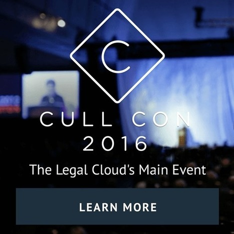 Case Study: Waging The Battle to Increase Adoption of Your Discovery Solution | Logikcull Blog | Litigation Support Project Management | Scoop.it