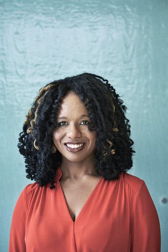 Meet Redfin's Nela Richardson: The Internet's Truth-Telling Economist | Real Estate Plus+ Daily News | Scoop.it