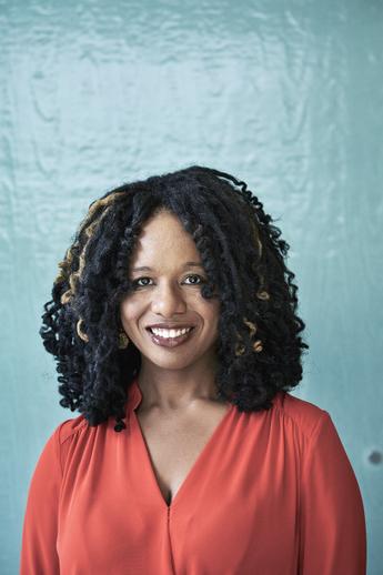 Meet Redfin's Nela Richardson: The Internet's Truth-Telling Economist | Real Estate Plus+ Daily News | Scoop.it