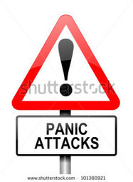 Panic Attack Treatment - CBT,Medications,Self-Help and programs | Stop Panic Attacks And General Anxiety Fast! | Scoop.it