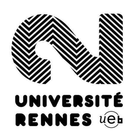 Journée internationale de la recherche : Humanités et Numériques. | DIGOUSK DRE NIVEROU | Scoop.it