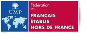 Rencontre à Paris avec la Délégation Allemande des Francais établis hors de France – UMP - Fédération des Français établis hors de France   Français à l'étranger : des élus, un ministère   Scoop.it