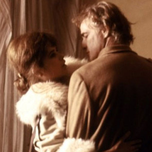Bernardo Bertolucci Admits Last Tango in Paris Butter Rape Scene Was Non-Consensual | Chain Letters from above | Scoop.it