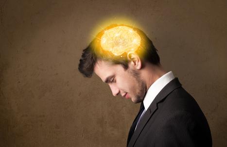 11 signes de la dépression larvée | psychologie | Scoop.it
