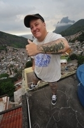 Favela Tourism Provides Entrepreneurial Opportunities in Rio - Forbes   Brazil   Scoop.it