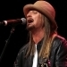 Kid Rock Lifts iTunes Boycott With 'Rebel Soul' Album - Rolling Stone | Actualités sur le Punk Rock | Scoop.it