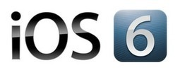 iOS6 Simplified for Educators | iPads, MakerEd and More  in Education | Scoop.it