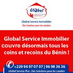 Cotonou Couleur jazz 2013 : De grands artistes annoncés pour des ... - Le Matinal   Benin   Scoop.it