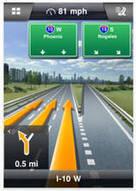 Koja je prava Android navigacija za smartfon za mene? | Navigacija | Scoop.it