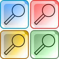 Five search engines you have never heard of | 21st Century Information Fluency | Scoop.it