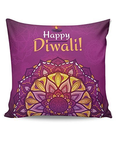 Colorful Happy Diwali Cushion Cover | Latest Best Punjabi Bollywood Songs Djpunjab Music Mp3 Hindi Songs | Scoop.it