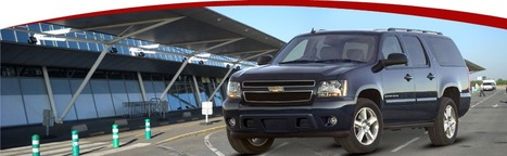 Orlando Airport Transportation Tips - Three Things You Should Know | Orlando Airport Transportation | Scoop.it