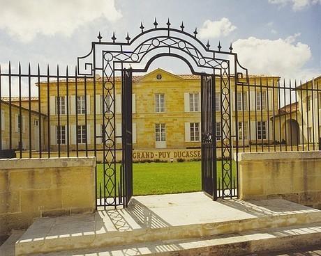 Les vendanges dans les propriétés CA Grands Crus Bordeaux | Gastronomie | Tourisme Sud-Ouest | Aquitaine OnLine | BIENVENUE EN AQUITAINE | Scoop.it