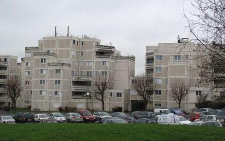 Torcy devient une zone de sécurité prioritaire | Vivre en Seine et Marne | Scoop.it