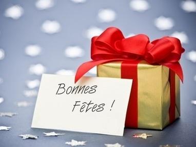 Repas de fêtes : plus de joie que de stress ! | Agir pour le bien-être et la dignité des séniors | Scoop.it