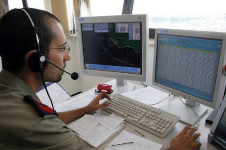 Domani a Ancona inaugurazione laboratorio simulatore navale - ANSA.it | Pensieri...in progress | Scoop.it
