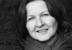 Culture Northern Ireland - Bernie McGill Shortlisted | The Irish Literary Times | Scoop.it