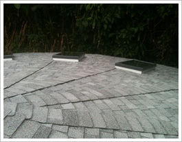 Residential Roofing Hawaii | Cool Roof | Heritage Roofing Hawaii | Heritage Roofing & Waterproofing Inc | Scoop.it