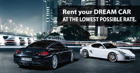 Short Term Rental Singapore | Car Rental Singapore and Singapore Car Leasing | Scoop.it