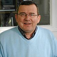 Interview de Jean-Michel Pottier, vice-président national de la CGPME - | Assistante direction secrétaire | Scoop.it