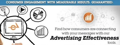 Brand Strategy Marketing at its Best | e-Miles Engagement Advertising | Consumer Engagement | Scoop.it
