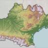 Economie agricole de Midi-Pyrénées
