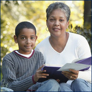 Grand Parents Rights | Illinois Medical License Application | Physician License Chicago, Illinois | Goldberg | Scoop.it