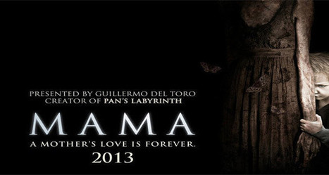Mama 2013 Full Movie Download | Download Movies For pc | TV Shows And Cartoon Download | Movies | Scoop.it