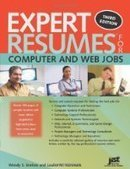 Expert Resumes for Computer and Web Jobs, 3rd Edition - PDF Free Download - Fox eBook | ORGANIZATIONAL BEHAVIOR | Scoop.it
