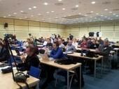 Conference Bitcoin à Prague: 2012, l'année du premier million d'utilisateurs ? | ECONOMIES LOCALES VIVANTES | Scoop.it