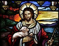 Liberal Christianity - Wikipedia, the free encyclopedia | RS | Scoop.it