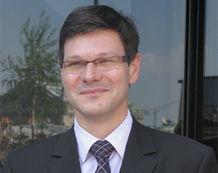 Prévoyance : pour Pierre François (Swiss Life), «le débat sur la mutualisation est un faux nez»   Votre revue de presse Assurance Complémentaire Santé   Scoop.it